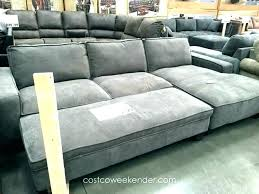 navy sectional sofa navy blue sectional sofa sofa with piping navy sectional sofa with white piping