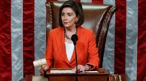 Democrats open new phase in Donald Trump impeachment inquiry