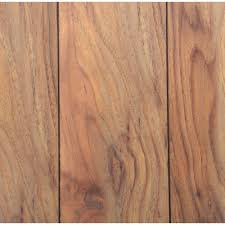 home decorators collection cotton valley oak 12 mm thick x 4 15 16