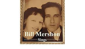 Believe What You Want to Believe by Bill Mershon on Amazon Music ...
