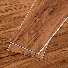 mocha eucalyptus pro cali vinyl pro vinyl plank flooring