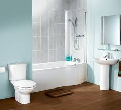 simple bathrooms with shower. Brilliant Simple Simple Bathrooms Bathroom Intended And With Shower