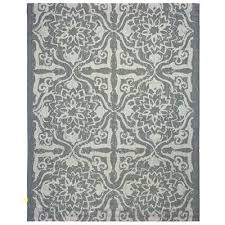 and area rugs inspirational 8 ft x outdoor rug allen roth crawburg