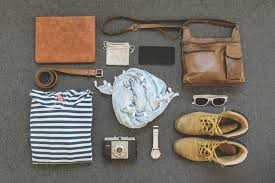 top niche products for reing in the usa handmade vintage leather bags and journals