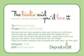 image of thank you notes for baby shower wording sles