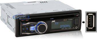jvc kd hdr70 in dash cd mp3 wma car stereo with ipod cable Jvc Kd R326 Wiring Diagram product name jvc kd hdr70 with ipod cable jvc kd-r326 wiring diagram
