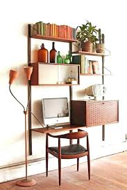 space saving home office. Best Desk For Home Office Space Saving Ideas Saver Desks Top