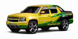 2007 Chevrolet Avalanche Pictures, History, Value, Research, News ...