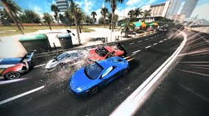 new car launches august 2013Asphalt 8 Airborne to launch in the Play Store on Aug 22
