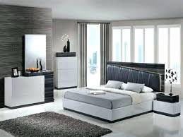Charcoal Gray Bedroom Charcoal Grey Bedroom Furniture Charcoal Grey Bedroom  Furniture Beautiful Living Room Ideas Bedroom . Charcoal Gray Bedroom ...