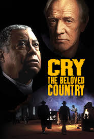 critical essays on cry the beloved country essay service  critical essays on cry the beloved country