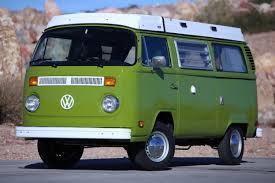 1979 volkswagen bus vanagon type 2 westfalia camper campmobile 1979 volkswagen type 2 westfalia campmobile bus
