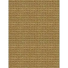 patio rugs home depot home depot indoor outdoor rugs home depot patio carpet round patio rugs patio rugs home depot
