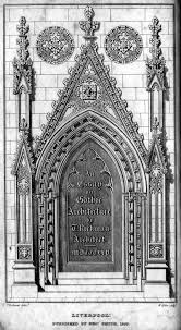 thomas hardy essay file essay on gothic architecture fontispiece  file essay on gothic architecture fontispiece engraving by william file essay on gothic architecture fontispiece engraving