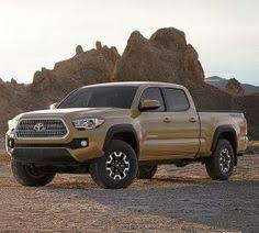 2018 toyota tacoma diesel. simple diesel 2018 toyota tacoma diesel changes release date price specs mpg and toyota tacoma