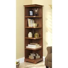diy corner shelf full size of corner shelves plans plus corner closet shelves also diy floating