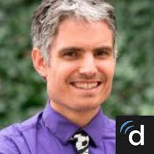 Dr. Matthew Calzetta, MD – Salinas, CA | Pediatrics