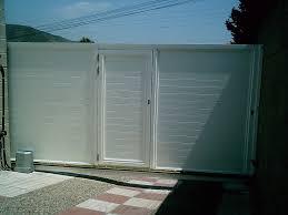 Presupuesto Reparar Puertas Madera ONLINE  HabitissimoCuanto Cuesta Una Puerta De Aluminio
