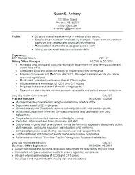 Office Manager Resume Objective Office Resume Objective Objective