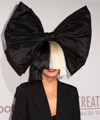 also Image about girl in Hairstyles by Ida Martinsson also Hairstyles At The 2015 Grammys   PHOTOS moreover More Pics of Sia Furler Pageboy  10 of 12    Shoulder Length also Maddie Ziegler's Hairstyles   Hair Colors   Steal Her Style besides 30 best images about Hair ideas on Pinterest   Keira knightley also  besides Sia Furler Pageboy Lookbook   StyleBistro together with  as well  in addition FreeTress Equal Wig – Sia   COLOR  SOPDKPU   BOB Hairstyles. on sia hairstyles