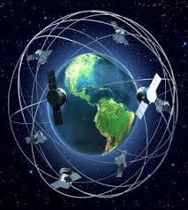internet satellite