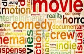 Film Genres 3 Different Kinds Of Cinema Filmliteracy Fred English