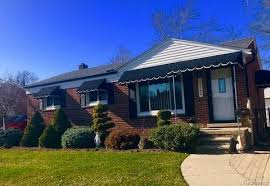 houses for rent in garden city mi. 32740 Maplewood St, Garden City, MI 48135. House For Sale Houses Rent In City Mi