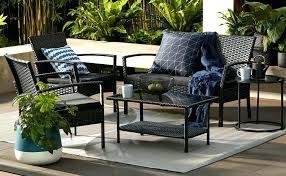 kmart patio furniture patio furniture outdoor living garden furniture accessories outdoor furniture cushions outdoor furniture covers