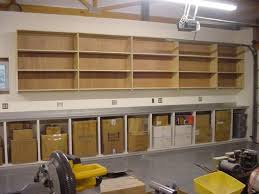 wall units captivating custom wall storage units built in wall units with deskon woodwork