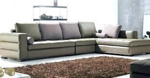 high end sofas high end sofa brands stunning best quality leather sofa high end sofa brands high end sofas quality