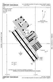 Nice Airport Charts Reid Hillview Airport Wikipedia