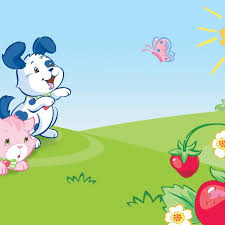 10 most por strawberry shortcake wall paper full hd 1920 1080 for pc desktop 2018