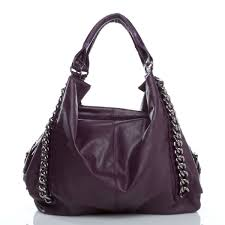 Designer Leather Handbags Nz Handbags Designer Nz