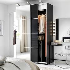 ikea ikea wardrobe event 15 off all wardrobes including customizable pax systems wardrobe event take 15 off all wardrobes more