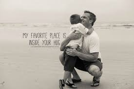 Quotes About Father Son Love 40 Quotes Inspiration Father And Son Love Quotes