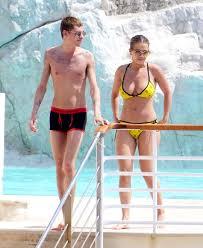 Celebmatrix Rita Ora Crazy Celebrity Film Sex HD Pics