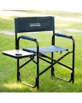 folding metal directors chairs. freeport park denise folding director chair metal directors chairs