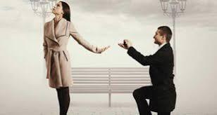 ازدواج تیپ های شخصیتی تست شخصیت شناسی MBTI - مشاوره باما | مرکز مشاوره  روانشناسی خانواده ازدواج