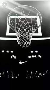 iphone wallpaper, Nike wallpaper ...
