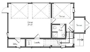 barn homes floor plans. Trendy Inspiration Plans For Small Barn Homes 3 House On Home Floor