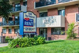 Images Of Apartments Ottawa Apartments For Rent District Realty