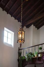 colonial lamps medium size of light spanish style light fixtures chandeliers iron chandelier sconces wrought