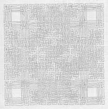 Cool Graph Paper Drawings Magdalene Project Org