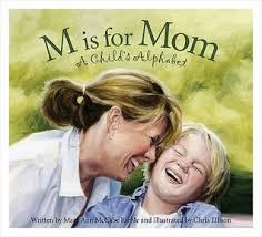 This list includes phonetic symbols for the transcription of english sounds, plus others that are used in this class for transliterating or transcribing various languages, with the articulatory description of the sounds and some extra comments where appropriate. M Is For Mom A Child S Alphabet By Mary Ann M Riehle