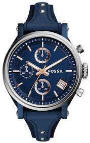 best seiko casio and citizen watches for mens womens singapore