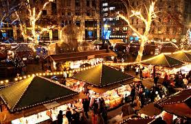 Image result for images of xmas market