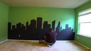 lovely ninja turtle bedroom decor or on ninja turtles bedroom i