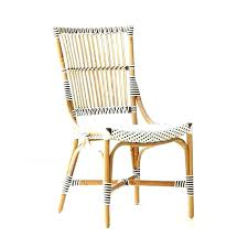french bistro table and chairs french bistro chair outdoor french bistro chairs bistro cane chair french french bistro table and chairs