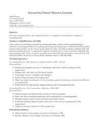 Retail Objective Resume Foodcityme Custom Retail Resume Examples