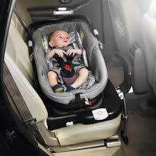 daily baby finds  reviews  best strollers   best car seats